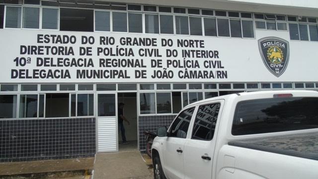 6f6a9b061bc2b http   blogdeassis.com.br local joao-camara-secretario-municipal-de ...