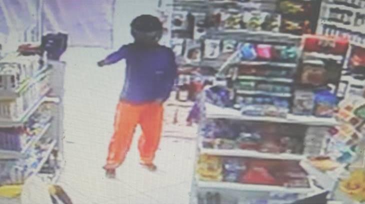 Resultado de imagem para IMAGENS ilustrativa DE Homem pega 45 anos de prisão por assaltar 10 vezes a mesma farmácia na PB
