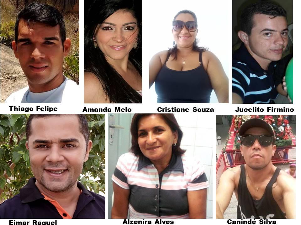 c6a26134b8da1 http   blogdeassis.com.br local aniversariantes-do-dia-492 90469 ...